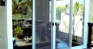 patio door track repair sliding screen door track sliding glass door track large size of patio patio door track repair sliding