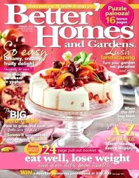 better homes and gardens magazine subscription.  Homes Free Better Homes And Gardens Magazine  Subscription Free With Better Homes And Gardens Magazine Subscription R