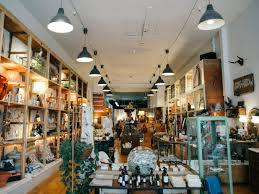 Designer Shoes Philadelphia The Very Best Places To Shop In Philly Racked