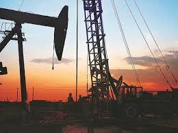 ongc oil india stocks rise post rally