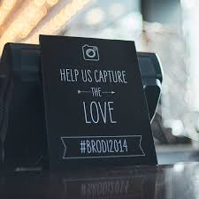 best 25 clever wedding hashtags ideas on pinterest girl wedding Wedding Hashtags Baseball 50 little details that'll take your wedding to the next level wedding hashtags baseball