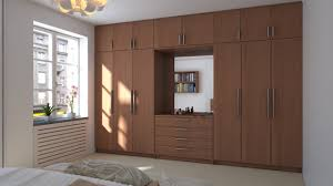 bedroom design online. Latest Designs Of Wardrobes In Bedroom Wardrobe Cupboard Design Catalogue Online Wallpapers For Rooms