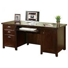 computer desk office. Computer Desk Office. Endearing For Home At Desks Office Furniture The Depot F N