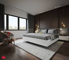 Best Chambre Luxe Images On Pinterest Bedroom Ideas