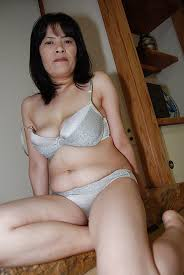 Asian free mature picture pussy