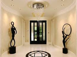 top 76 superlative modern chandeliers for entryway with chandelier stunning contemporary foyer best and hallway lighting