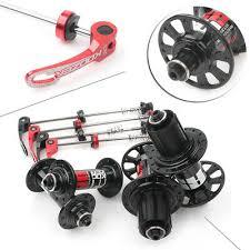 <b>KOOZER RS390 Road Bike</b> Ultlight Straight 4 Sealed Bearings ...