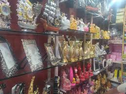 the mysore gifts bazaar shivaret gift article wholers in mysore justdial