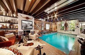 indoor pools in homes. Fine Indoor 2 Intended Indoor Pools In Homes