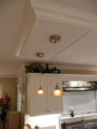 update kitchen lighting. Perfect Lighting Beautiful Kitchen Light Box And 12 Best Update Images On Home  Design Ideas In Lighting