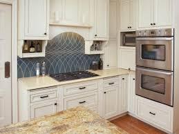kitchen backsplash country 4x3