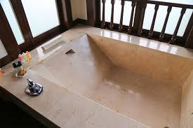 pangkor laut resort malaysia 6884 the oversized bathtub was so big