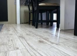 bathroom floor laminate. Laminate Wood Flooring In Bathroom Ideas And Quick Step Waterproof Floor