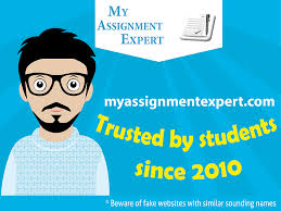 reliable assignment help service in trusted by  trusted assignment helper since 2010