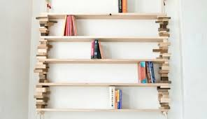 office wall mounted shelving. Decoration : Hang Bookshelf On Wall Office Bookshelves Where To Get Shelves With Bracketed 3 Foot Shelf Book For Mounted Shelving K