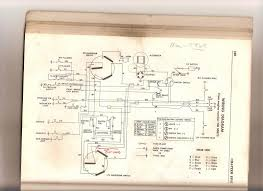 need help with wiring 1972 tr6 tiger triumph forum triumph rat Triumph Tr6 Wiring Diagram need help with wiring 1972 tr6 tiger 72 tr6r electrical jpg 1972 triumph tr6 wiring diagram
