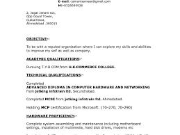 Resume Templates Google Drive 5 Letter Template Google Docs
