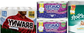 Coupons For Quilted Northern Toilet Paper | Harian-metro-online.com & Coupons For Quilted Northern Toilet Paper #2 Or The $0.45/1 Any Angel Soft Adamdwight.com