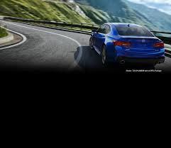2018 acura lease specials. perfect 2018 donu0027t just take our word experience tlx for yourself on 2018 acura lease specials