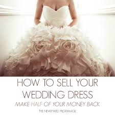 Download Where Can I Sell My Wedding Dress Wedding Corners