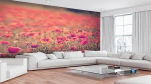 Wall Decoration Design 100 Most Amazing Wall Art Design Best Wall Decor Ideas Decorating 40