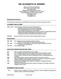 cover letter for mechanical engineer pdf cover letter templates industrial engineer cover letter