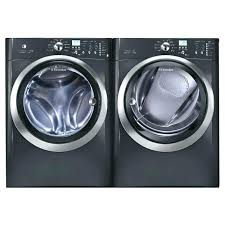 best washer dryer. Top 3 Best Washer Dryer Combos Picture Electrolux Combo Eww14013 Review M