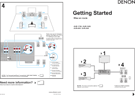 trane furnace diagram. trane furnace wiring diagram ac on xr90 pressure switch error, heat pump capacitor