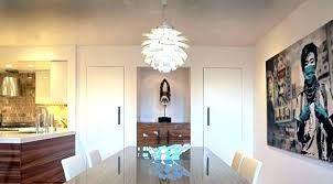 room light fixtures home design dining room light fixtures baby room ceiling light fixtures