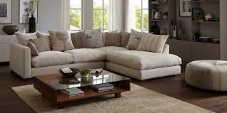 Design Of L Shaped Sofa