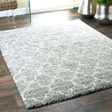grey and white rug grey white area rugs grey and white area rug large grey and