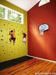 my home decoration eclectic home gym design 2 home decorations