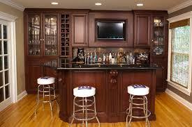 Kitchen And Bar Designs Bars Design Kitchen Bath
