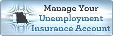 The missouri department of labor and industrial relations allows for both online filing and filing by phone if you need to open an unemployment insurance claim. Missouri Labor