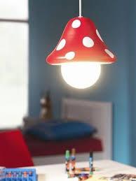 childrens ceiling lighting. Boletu (Red) Ceiling, Ceiling Lights, Globug - Kids \u0026 Home Lighting Childrens I