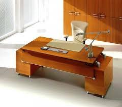 contemporary desk lamps office. contemporary desk lamps office