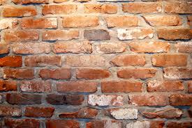 Wood Tile Backsplash White Brick Tiles Kitchen White Brick Kitchen Tiles  Bathroom Backsplash