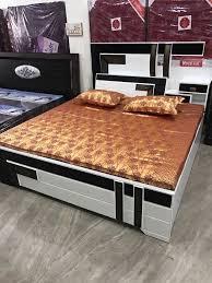 double bed size uk mm. double bed with storage box. size: 6\u0027 × 7\u0027 mattress size : uk mm