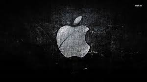cool apple logos hd. free hd apple logo wallpaper - 12 cool logos hd 8