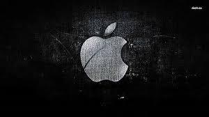 cool apple logos hd. free hd apple logo wallpaper - 12 cool logos hd 8
