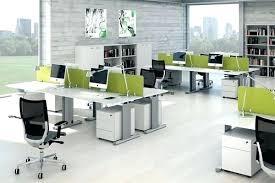 ultra modern office desk. Exellent Desk Ultra Modern Office Desk Contemporary Catchy  Furniture Modular  To Ultra Modern Office Desk S