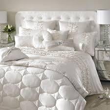 comforter bedroom comforter sets black white bedding sets light gray bedding bed in a bag king black and gray comforter sets queen black