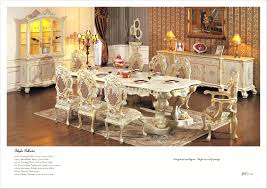 funky dining room furniture. Gorgeous Audacious Funky Dining Room Sets Full Size Table  French Chairs Style Furniture
