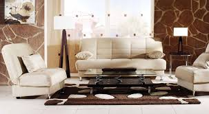 Microfiber Living Room Set Microfiber Convertible Living Room Set Vegas Istikbal Furniture