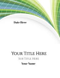 book cover page maker free cover page maker create online in under 1 minute