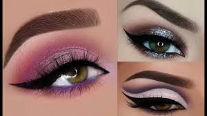 new style makeup 2016 eyeshadow eye beautiful