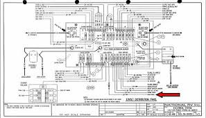 wiring diagram national dolphin wiring wiring diagrams fuse wiring diagrams for 99 national dolphin 36ft irv2 forums
