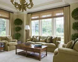 Living Room Window Treatments Window Treatment Ideas Living Room Ultimate Window Treatment Ideas