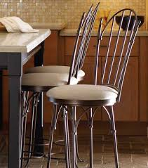wrought iron indoor furniture. shop all wrought iron seating from timeless indoor furniture r