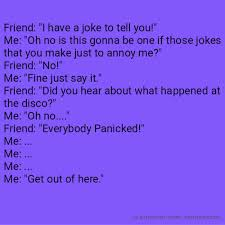 Panic At The Disco Quotes Amazing Panic At The Disco Quotes Funny Panic At The Disco Quotes